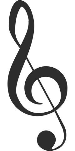 Reserviert tisch zeichen Stock Illustrationen Bilder. 771 Reserviert tisch  zeichen Illustrationen von tausenden Ersteller Lizenzfreier EPS Vektor  Clip-Art grafische Bilder zur Auswahl.