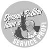 serviceprofi