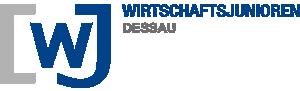 WJ Dessau
