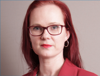Katy Löwe