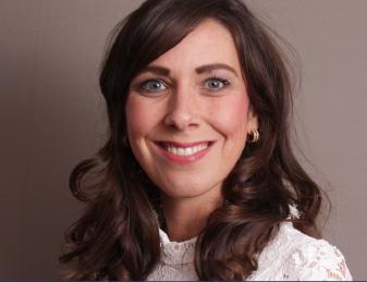 Kristin Dormann