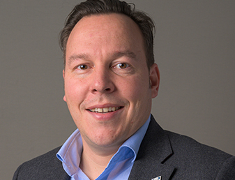 Carl-Wolfgang Finck