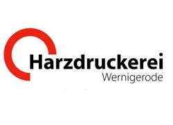Harzdruckerei